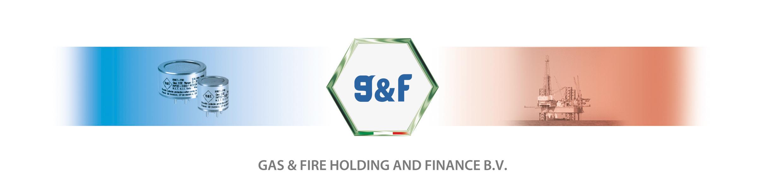 GAS & FIRE